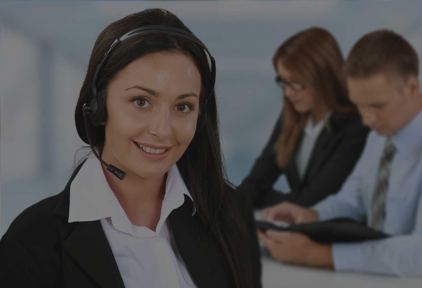Truck Insurance Customer Service
